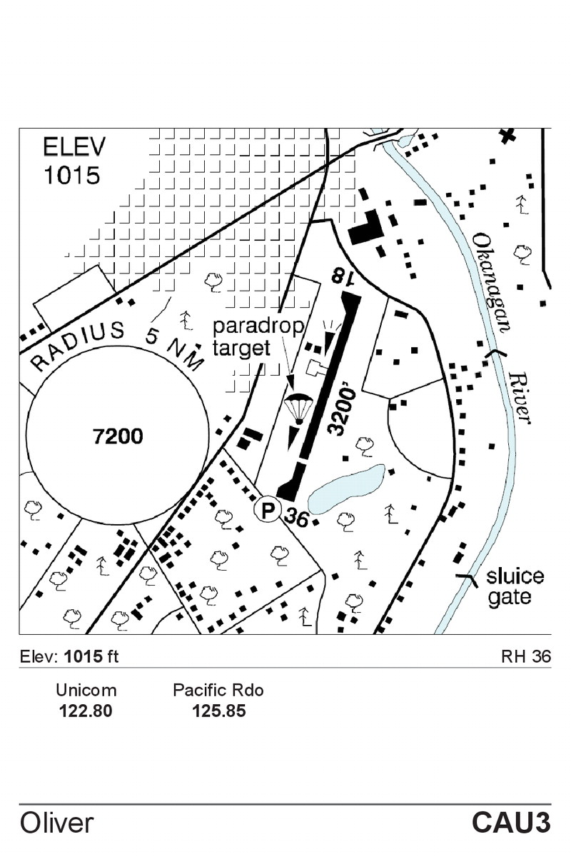 oliverairportmap
