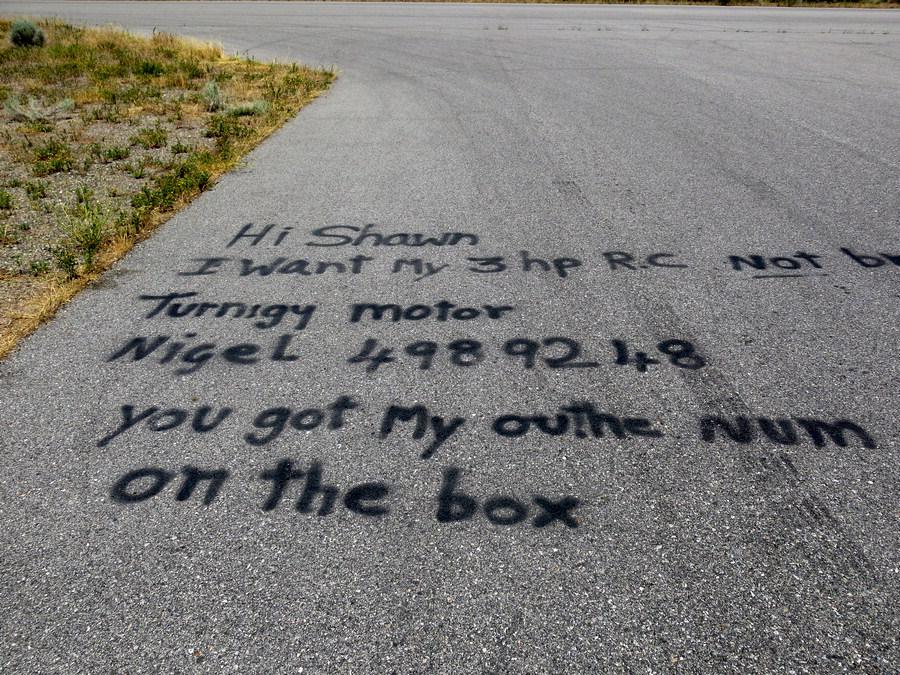 osoyoos graffiti