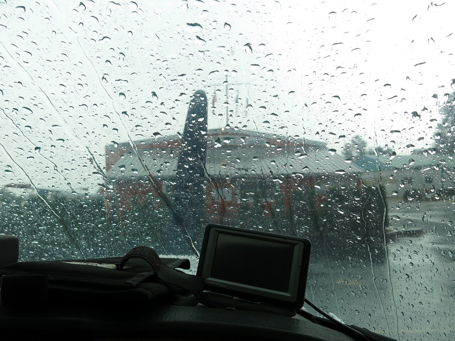 raincourtenay