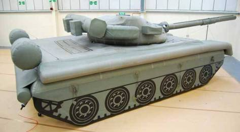 inflatable-tank-600