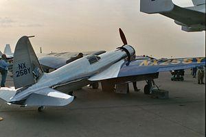 300px-Hughes_H-1_Racer_Replica_Oshkosh_2003