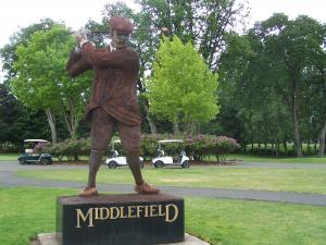 middle_field_golf_1