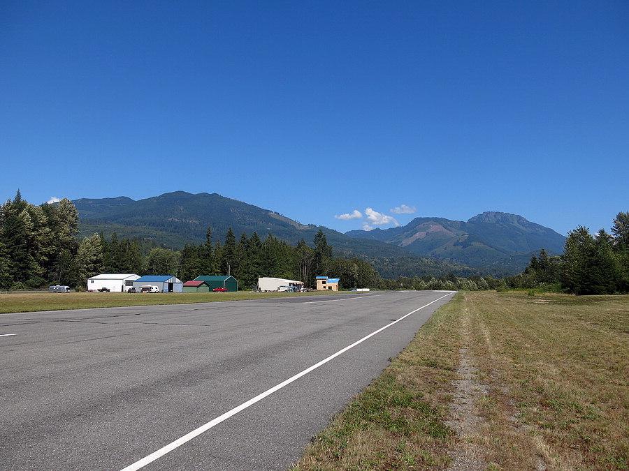 Mears Field