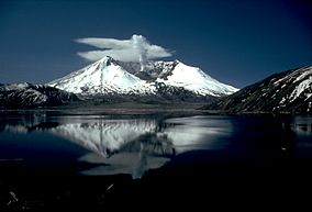 _st_helens_spirit_lake_reflection